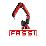 FASSI GROUP