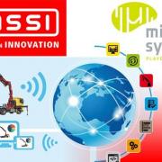 Vývoj systému Fassi IoC