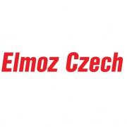 Spolupráce s Elmoz Czech s.r.o.
