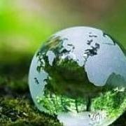 Pozvánka na ekologický svátek DEN ZEMĚ 2015