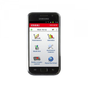 FASSI SmartApp