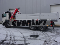 HNK EverLift 18t